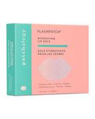 FlashPatch Lip Gels – 5 Pack