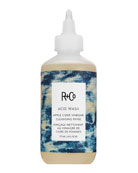 Acid Wash ACV Cleansing Rinse, 6 oz./ 177 mL