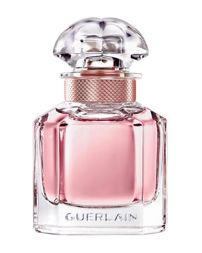 Mon Guerlain Florale Eau de Parfum, 1.0 oz./ 30 mL