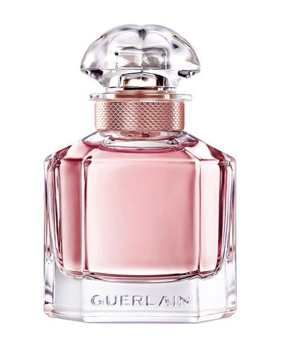 Mon Guerlain Florale Eau de Parfum, 1.7 oz./ 50 mL