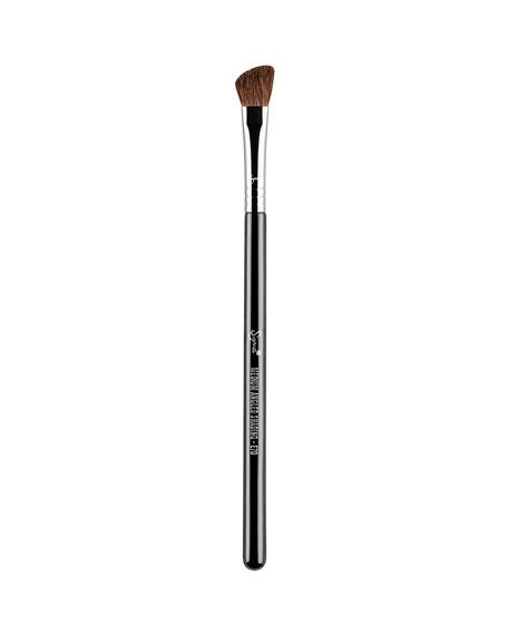 Sigma Beauty E70 - Medium Angled Shading Makeup Brush