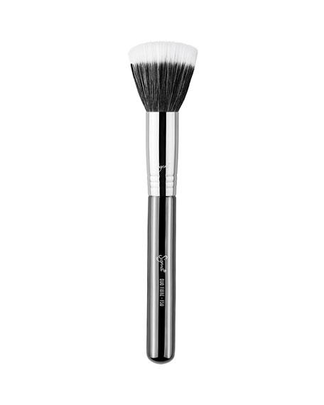 Sigma Beauty F50 Duo Fiber Face Brush