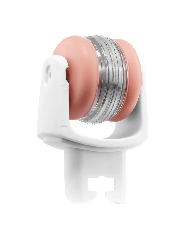 GloPRO® LIP MicroTip™ Attachment Head