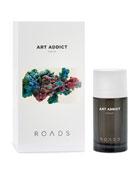 Art Addict Parfum, 1.7 oz./ 50 mL