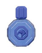 Royal Eagle Sport Fragrance for Men, 50mL