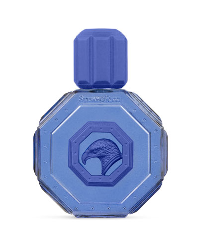 Royal Eagle Sport Fragrance for Men, 50mL