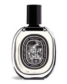 Diptyque Fleur de Peau eau de parfum, 2.5