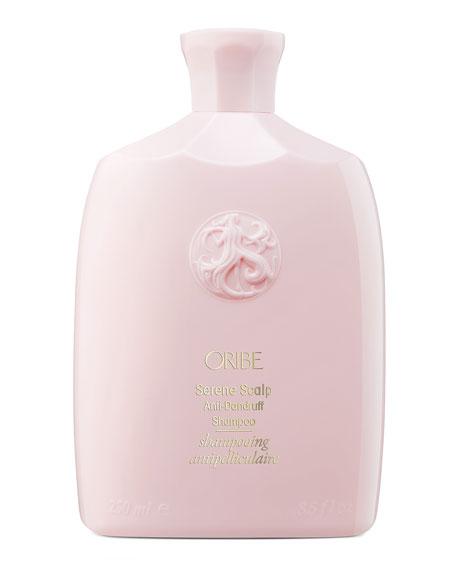 Oribe 8.5 oz. Serene Scalp Anti-Dandruff Shampoo