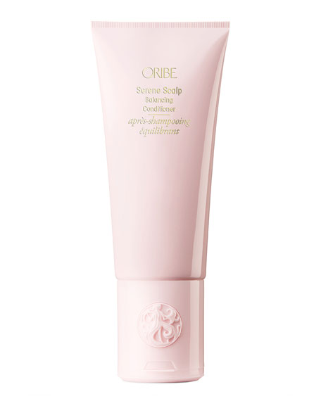 Oribe 6.8 oz. Serene Scalp Balancing Conditioner