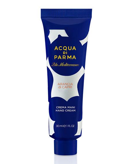 Acqua di Parma 1.0 oz. Arancia Di Capri Hand Cream