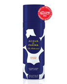Arancia Di Capri Body Lotion, 5.1 oz./ 150 mL