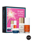 Bright Young Thing Set