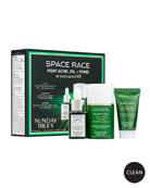 Space Race Set