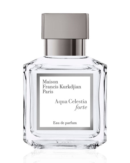 Maison Francis Kurkdjian 2.4 oz. Aqua Celestia Forte Eau de Parfum
