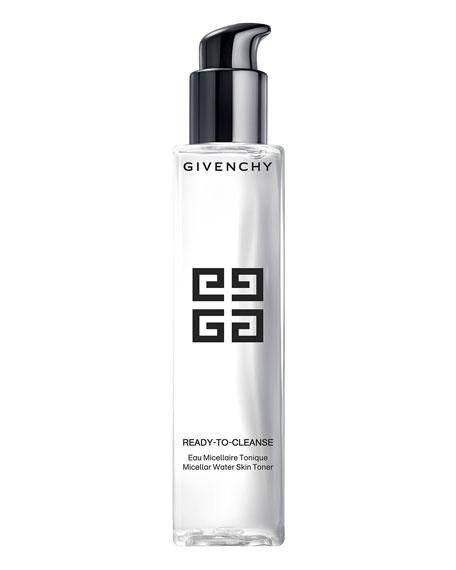 Givenchy 6.7 oz. Micellar Water Skin Toner
