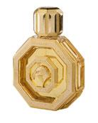 Royal Eagle Gold Fragrance for Men, 3.4 oz./ 100 mL