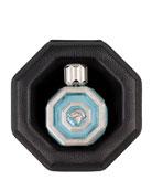 Royal Eagle Silver Fragrance for Men, 100 mL