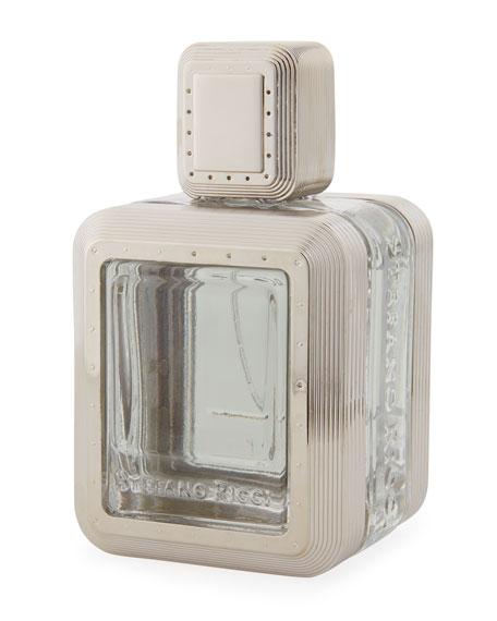 Stefano Ricci 4.2 oz. Platinum Fragrance for Men