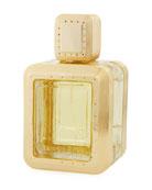 Aureum Fragrance for Men, 4.2 oz./ 125 mL