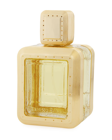 Stefano Ricci 4.2 oz. Aureum Fragrance for Men