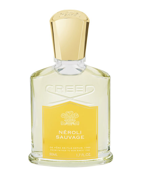 CREED 1.7 oz. Neroli Sauvage