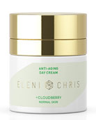 Anti-Aging Day Cream – Normal Skin, 1.7 oz./ 50 mL