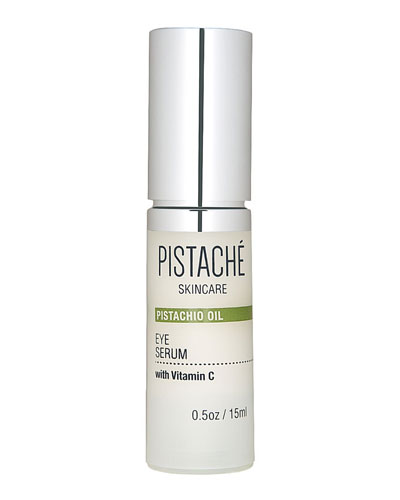 Eye Serum with Vitamin C, 0.5 oz./ 15 mL