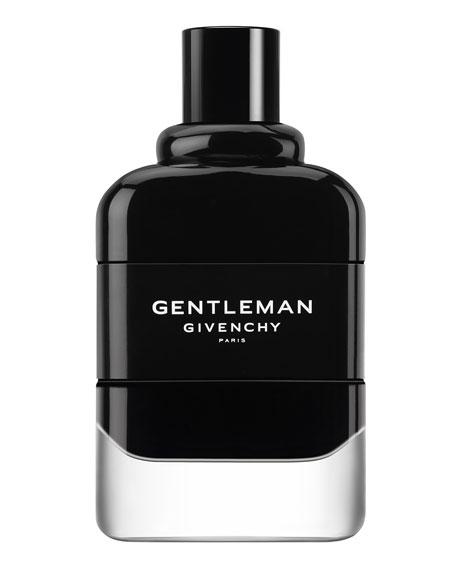 Givenchy 3.3 oz. Gentleman Eau de Parfum