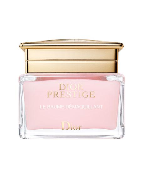 Dior 5 oz. Prestige Le Baume Démaquillant Cleansing Oil-Balm