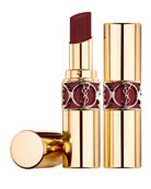 Limited Edition Urban Escape Summer Collection – Rouge Volupt&#233 Shine Oil-In-Stick Lipstick