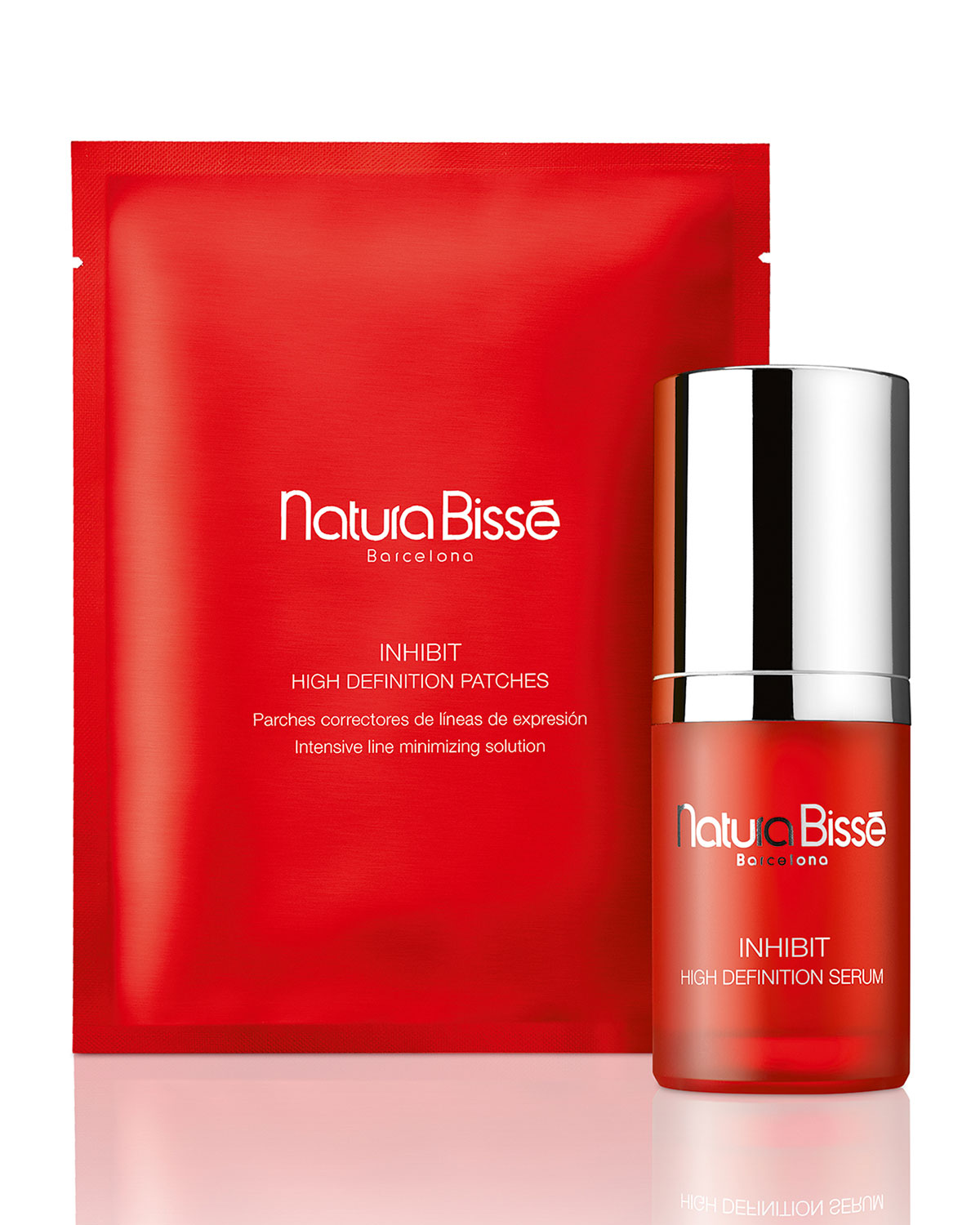 Natura Bissé Beauty Lover's Dream Limited Edition ($105 Value)