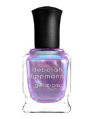 I Put A Spell On You Gel Lap Pro Nail Polish