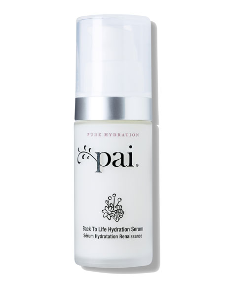 Pai 1.0 oz. Back to Life Hydrating Serum