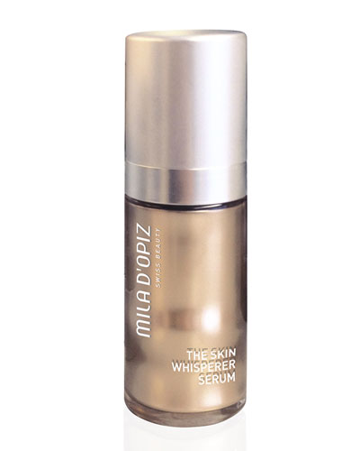 Skin Whisperer Serum, 1.0 oz./ 30 mL