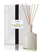 Celery Thyme Reed Diffuser – Dining Room, 15 oz./ 443 mL