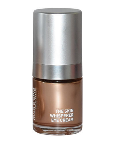 Skin Whisperer Eye Cream, 0.5 oz./ 15 mL