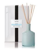 Marine Reed Diffuser – Bathroom, 15 oz./ 444 mL