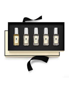 Cologne Collection, 0.3 oz./ 8.9 mL
