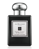 Jasmine Sambac & Marigold Cologne, 1.7 oz./ 50 mL
