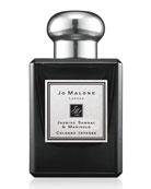 Jo Malone London Jasmine Sambac & Marigold Cologne,