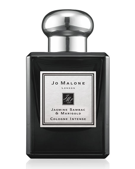 Jo Malone London 1.7 oz. Jasmine Sambac & Marigold Cologne