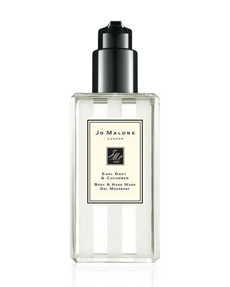 Jo Malone London 8.5 oz. Earl Grey & Cucumber Body & Hand Wash