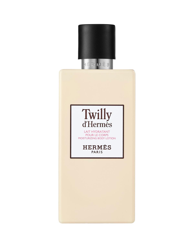 Twilly Body Lotion, 6.5 Oz./ 200 Ml