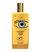 Marfa Spices Eau de Parfum, 2.5 oz./ 75 mL