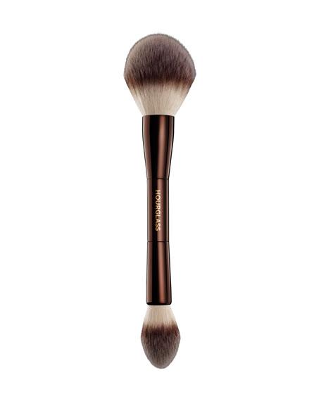 Hourglass Cosmetics Veil Translucent Setting Powder Brush