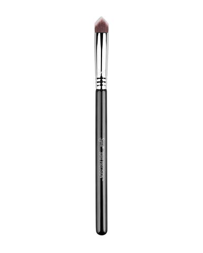 3DHD&#174 – Precision Brush, Black