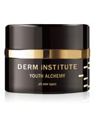 DERM INSTITUTE Youth Alchemy Cream, 1.0 oz./ 30