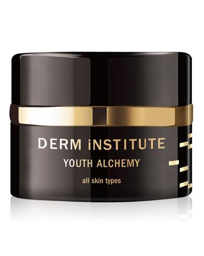 Youth Alchemy Cream, 1.0 oz./ 30 mL