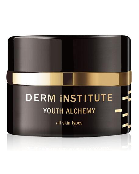 DERM INSTITUTE Youth Alchemy Cream, 1.0 oz./ 30 mL