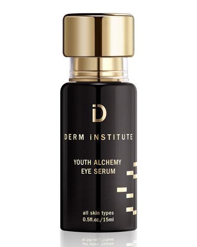 Youth Alchemy Eye Serum, 0.5 oz./ 15 mL